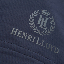 Henri Lloyd Element Short Navy