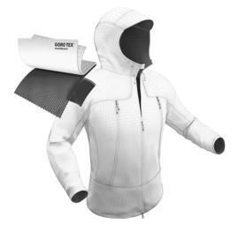 Henri Lloyd Men Elite Jacket MCD