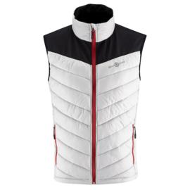 Henri Lloyd Aqua Down Vest Bodywarmer LGY