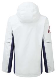 Henri Lloyd Sail Jacket - White