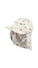Barts Hat Venezuela Cream