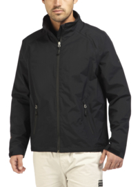 Henri Lloyd Breeze Jacket Men BLK
