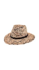 Barts Hat Fatua Natural (adjustable)