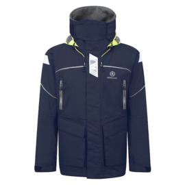 Henri Lloyd Freedom Jacket Navy
