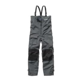 Henri Lloyd Coastal Hi-fit - Carbon - Kids