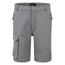 Henri Lloyd Element Short Grey TNT