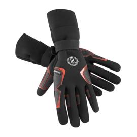 Henri Lloyd winter handschoen Neoprene Winter Gloves