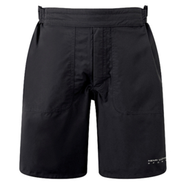 Henri Lloyd Energy dinghy short Men - Black
