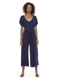 Ragwear - SHIA - Jumpsuits - Dark Navy Blue - SS21