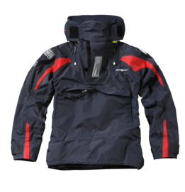Henri Lloyd Gore-tex Ocean Smock Men Black
