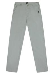 Mousqueton MALIA trousers - Aqua