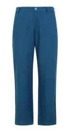 Mousqueton MALIA trousers - Abysse