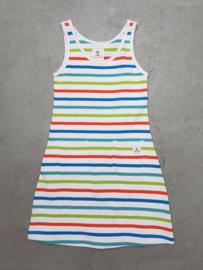 Mousqueton TELA KID jurk - multipomme