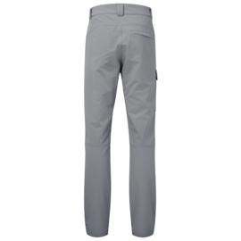Henri Lloyd Element Long Leg Trousers Grey TNT