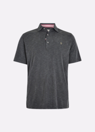 Dubarry Corbally Polo - Graphite