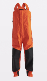 Henri Lloyd O-RACE HI FIT PANTS
