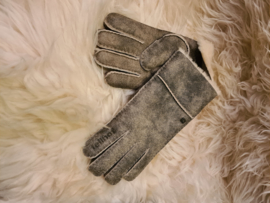 Fellhof Gloves 'Trend'