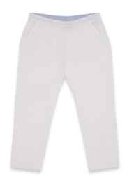Trousers, Shorts & Jumpsuits