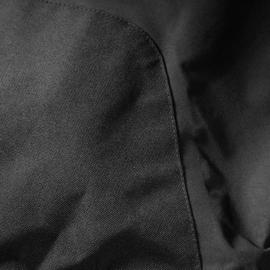 Henri Lloyd Freedom Jacket Black