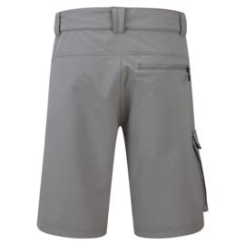 Henri Lloyd Element Short Grey TNT