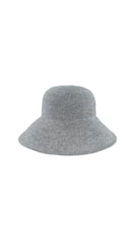 Barts Hat Toamao Navy (adjustable)
