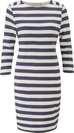 Henri Lloyd Sasha Striped Dress ECL