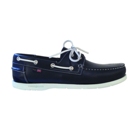 Henri Lloyd Arkansa Deck Shoe Navy