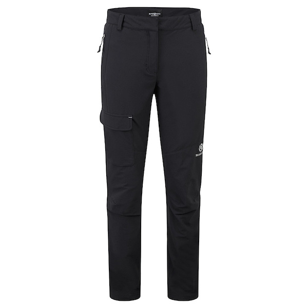 Henri Lloyd Women Element Trousers