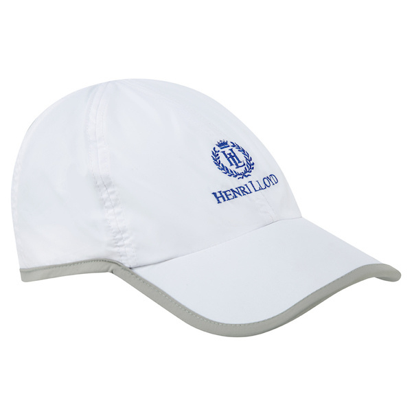 Henri Lloyd Breeze Cap OPW White