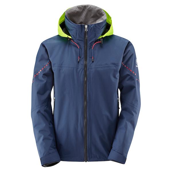 Henri Lloyd Energy jacket Men - Navy
