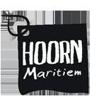 Hoorn Maritiem