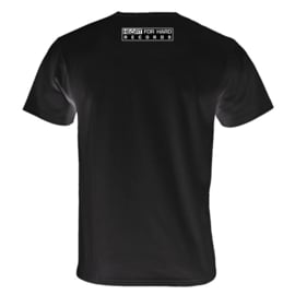 "Regain ""Bottle After Bottle"" T-Shirt"