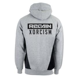 """Regain """"Xorcism"""" Hoodie"""