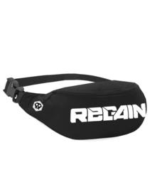 Regain Belt Bag