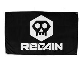 Regain Flag (2021)