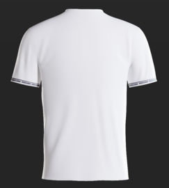"""This is Regain"" - White Shirt"
