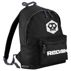Regain Backpack