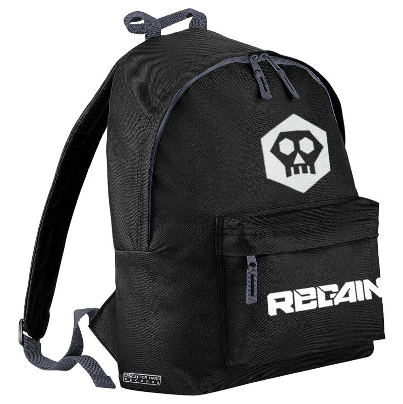 Regain Backpack