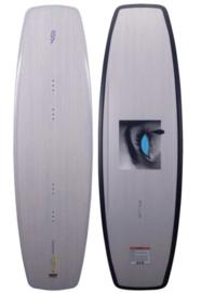 2021 hyperlite pleasure cable  wakeboard 148 en 152 cm SALE