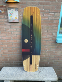 2021 Goodboards fortuna cable  wakeboard 134 cm