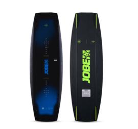 2021  Jobe prolix 143 cm boot en kabel board