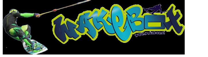 wakebox