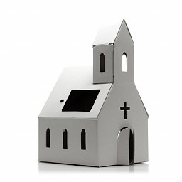 Litogami Kerk