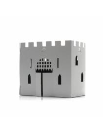 Litogami kasteel