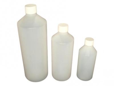 onthardingswater
