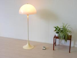 vintage lamp jaren 70 PANTHELLA VERNER PANTON LOUIS POULSEN