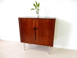 Vintage Tv Meubel Jaren 60 dressoir