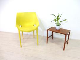 design stoel kartell DR.YES