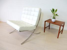 Barcelona fauteuil replica