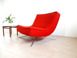 Vintage fauteuil Ligne Roset POP Christian Werner